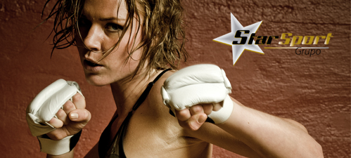 Beneficios del body Combat Star Sport