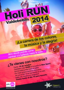 holi run_baja_web